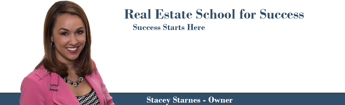 South Carolina Real Estate School